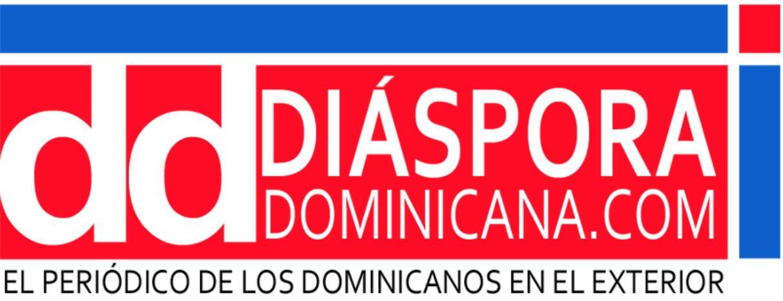 Dominicano como tu!